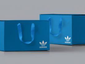 Adidas Seeding Packs
