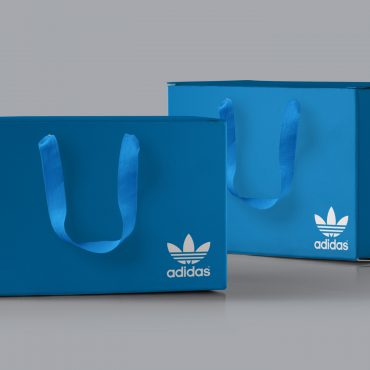 Adidas Seeding Packs