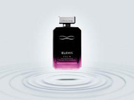 Elemis Life Elixirs